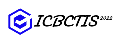 ICBCTIS